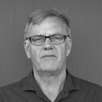 Wim van Hoof