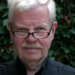 Arnold Hoogendorp