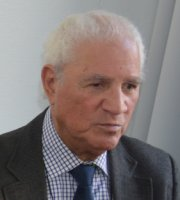 Jorge Labadie Solano
