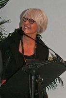 Mariet Lems