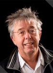 Andre van Lier