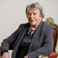 Ursula Maas