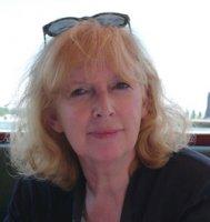 Marianne Rehorst-Veldhoven