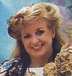 Ingrid Rollema