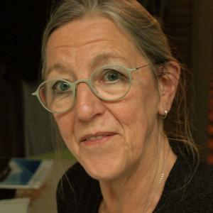 Catharina van Velden