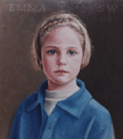 Sophie Westerik
