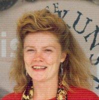 Amanda Wolzak