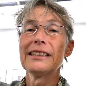 Marian Zult
