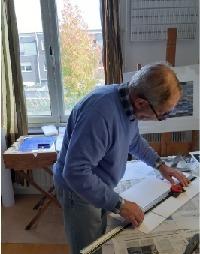 Jan Willms