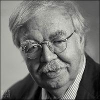 Bert Jansma