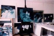 atelier 1983