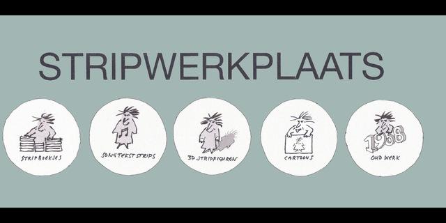 website-www.stripwerkplaats.nl
