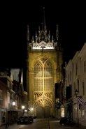 Grote Maria Magdalenakerk Goes