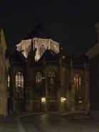 Grote Kerk Dordrecht