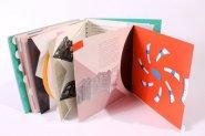 pop-up boek 2