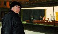 Edward Hopper meets Kees Wattjes