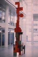Sky Scraper 1994