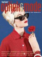 Optiek&Mode magazine