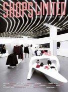 Shops Limited magazine