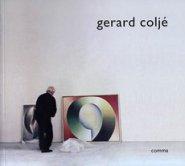 Gerard Colje