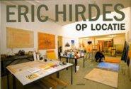 Eric Hirdes