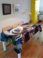 VSD P1000540 Tablecloth