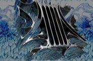 VSD Illustration Grille de Luxe
