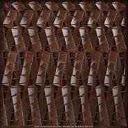 VSD Paper Art Intrige