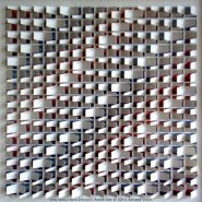 VSD Paper Art Rendez-Vous