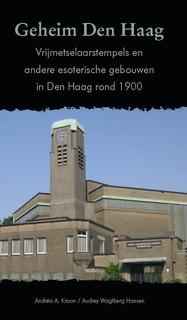 Geheim Den Haag